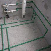 水电安装 (8)