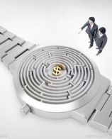 苏州股票配资为何一定要做好风控?