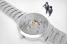 配资平台股米网重解股票配资合法吗