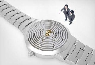 南通股票配资又回来了 2比1杠杆已获监管认可
