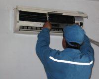 空调维修的基本知识有哪些?