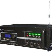 无线电话遥控预警发射主机  CS-F100E