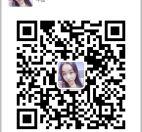 北京3月举办邱飞虎授课:飞虎闪电针灸诊疗针法培训班