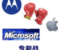 济南专利代理济南专利申请公司