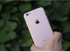 苹果iPhone6Splus 正品行货 分期付款