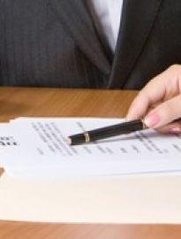 桂林公司注册,桂代理记帐一条龙服务,首选企业之家!