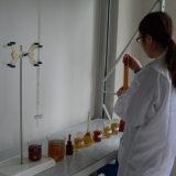 XY80 环保水基清洗剂用途广泛