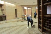新房怎么整理 装修开荒清洁步骤
