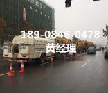 湖南市政管道疏通,抽泥浆化粪池清理,高压车清洗管道