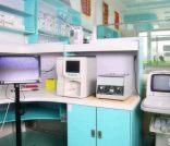 深圳南山海王大厦晚上专业的宠物医院晚上24小时营业急诊