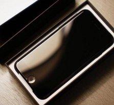 APPLE/苹果iPhone7 零首付分期付款不查