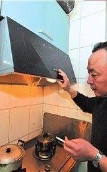 武汉壁挂炉维修