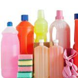 小区保洁采购清洁剂应注意哪些问题?