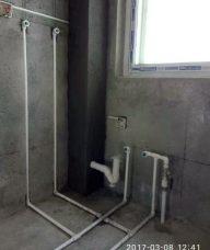 水电安装 (3)