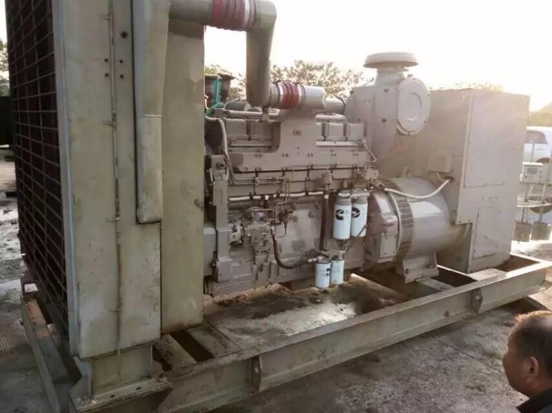 维修等,从30kw-2000kw的进口柴油发电机组产品,广泛应用于矿山,铁路