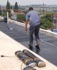 扬州专业屋面防水补漏