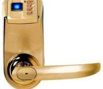青岛崂山区开锁换锁 换C级锁