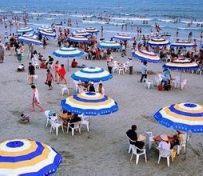 北海银滩、涠洲岛三日游(纯玩
