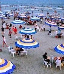 北海银滩、涠洲岛三日游(纯玩、大船往返)