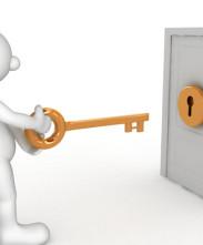 挑选锁具应该要注意哪些方面细节