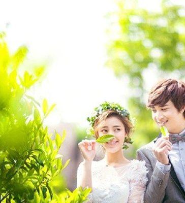 上海婚纱摄影公司注册