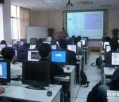 成都OFFICE办公软件高级培训学校或机构报名