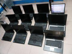 上海笔记本电脑回收