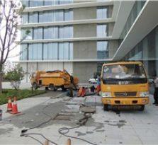 南通市各个区低价疏通下水道-马桶-高压清洗,抽粪,清理化粪池