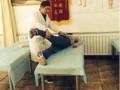 中式正骨疗法培训