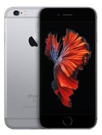 西安苹果手机维修电话