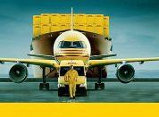 海淀DHL快递 海淀DHL国际快递 海淀国际快递公司