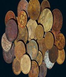 哪里可以免费进行古币鉴定和出售?