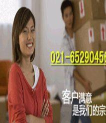 返程车+上海到全国往返物流专线车辆调配