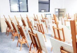 重庆高考艺考学历班