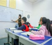 中小学全科辅导,上戴氏1对1因材施教,全速提分