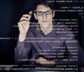 学web前端编程到柯桥兴德教育