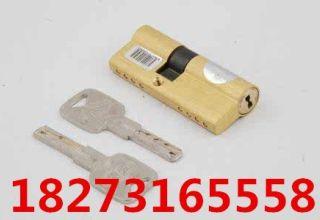 智诚锁业--24小时开锁修锁换锁
