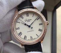 温州手表回收公司常年回收高档