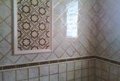 做美缝铺瓷砖是留多宽的缝隙呢?