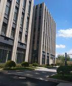 九亭高颜值独栋双拼研发生产办公综合体770平火爆出售