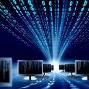 太仓房地产大数据营销呼叫系统面向上海地区一手房客户