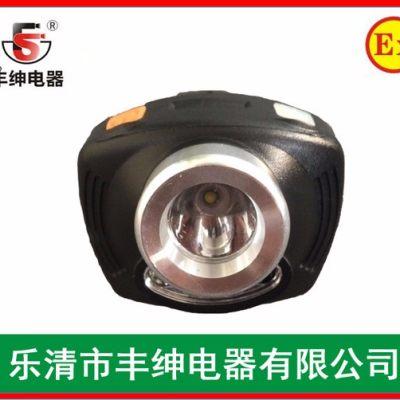 IW5110厂家批发-IW5110价格