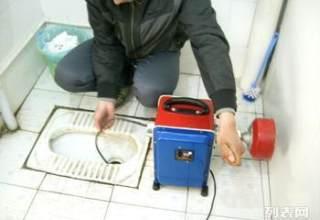 专业管道疏通,下水道疏通,上下水维修清理化粪池