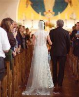 婚庆摄影 (11)