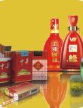 大庆高价回收茅台酒、五粮液