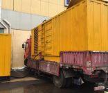 亳州柴油发电机出租求租发电机