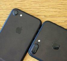 苹果iPhone7 国行 分期付款零首付