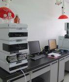 阻燃剂成分检测化验配方分析