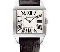 温州回收卡地亚手表-温州哪里