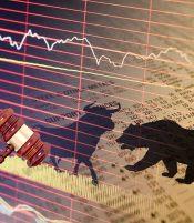 股票配资财经要闻速递